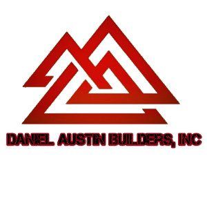 Daniel Austin Builders Inc.